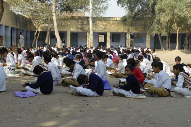 Right to education for all essay sindhi