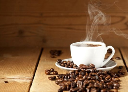 Indian Coffee Board is set to launch a program to train people to be coffee makers or baristas. (Thinkstock)